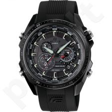 Vyriškas laikrodis Casio Edifice EQS-500C-1A1ER
