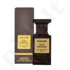 Tom Ford Atelier d´Orient Plum Japonais, EDP moterims, 50ml
