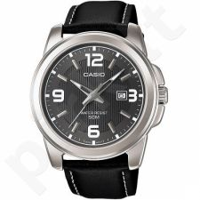 Vyriškas laikrodis Casio MTP-1314L-8AVEF