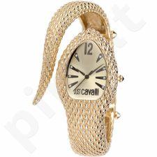 Moteriškas laikrodis Just Cavalli R7253153517