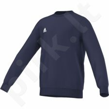Bliuzonas  Adidas Core 15 Junior S22331