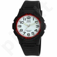 Universalus laikrodis Q&Q VP84J006Y