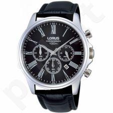 Vyriškas laikrodis LORUS RT383DX-9