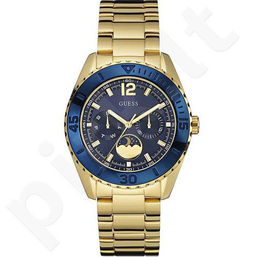 Guess Moonstruck W0565L4 moteriškas laikrodis
