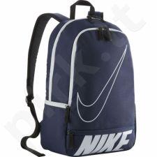 Kuprinė Nike Classic North BA4863-487