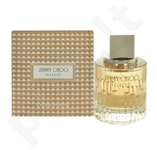 Jimmy Choo Illicit, EDP moterims, 60ml