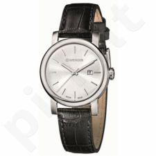 Moteriškas laikrodis WENGER URBAN VINTAGE 01.1021.117