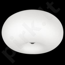 Sieninis / lubinis šviestuvas EGLO 86812 | OPTICA