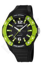 Laikrodis CALYPSO K5676_2
