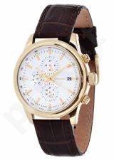Laikrodis GUARDO S1033-2