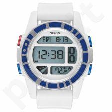 Laikrodis NIXON A197SW-2379