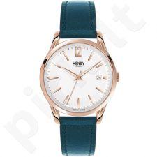 Henry London HL39-S-0132 Stratford moteriškas laikrodis