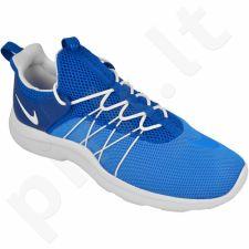 Sportiniai bateliai  Nike Sportswear Darwin M 819803-414
