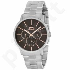Vyriškas laikrodis Slazenger Style&Pure SL.9.6010.2.04