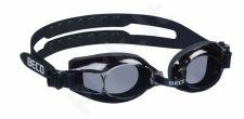 Plauk. akiniai Training UV antifog 9949 0
