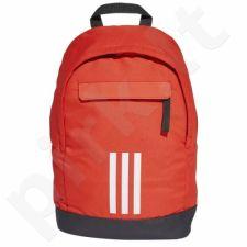 Kuprinė adidas Classic 3-Stripes DJ2301