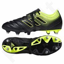 Futbolo bateliai Adidas  Copa gloro 19.2 SG M F36080
