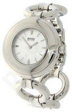Laikrodis Hugo Boss 1502080