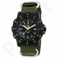 Vyriškas laikrodis Luminox A.8825.KM