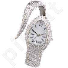 Moteriškas laikrodis Just Cavalli R7253153645