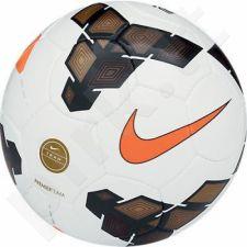 Futbolo kamuolys Nike Premier Team FIFA SC2274-177