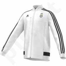 Bliuzonas  Adidas Juventus Turyn F.C. Anth Jacket Junior AA1653