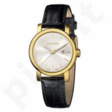Moteriškas laikrodis WENGER URBAN VINTAGE 01.1021.119