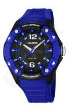 Laikrodis CALYPSO K5676_4