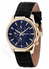 Laikrodis GUARDO S1033-3