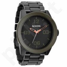 Laikrodis NIXON A346-1530