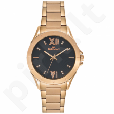 Moteriškas laikrodis BELMOND STAR SRL404.490