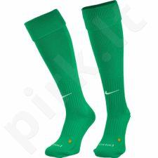 Getros  Nike Classic II Sock 394386-302