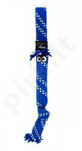 ROGZ Scrubz Medium Blue 44cm