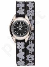 Laikrodis LIGHT TIME ROCOCO L162B