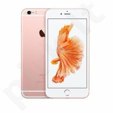 Apple iPhone 6s Plus 64GB Rose Gold EU HQ Repacked
