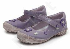 D.D.Step laisvalaikio batai 25 - 30 d.