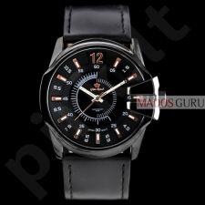 Moteriškas Gino Rossi laikrodis GR8912JA
