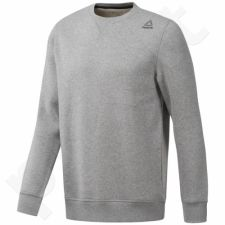 Bliuzonas  Reebok Element Fleece Crew Neck M BK4996
