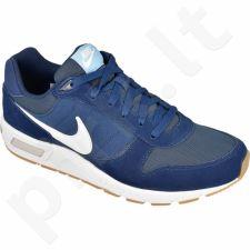 Sportiniai bateliai  Nike Sportswear Nightgazer M 644402-412