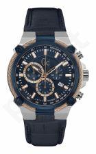 Vyriškas laikrodis GC Y24001G7