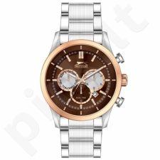Vyriškas laikrodis Slazenger Style&Pure SL.9.6020.2.02