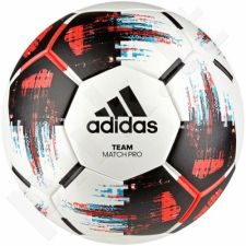 Kamuolys adidas Team Match Ball CZ2235