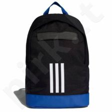 Kuprinė adidas Classic 3-Stripes DM5569