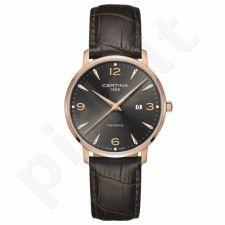Vyriškas laikrodis Certina C035.410.36.087.00