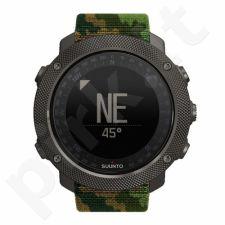 Vyriškas laikrodis SUUNTO TRAVERSE ALPHA WOODLAND SS023445000