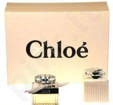 Chloe (EDP 50 ml + 100 ml kūno losjonas) Chloe, rinkinys moterims