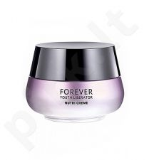 Yves Saint Laurent Forever Youth Liberator Nutri Creme, 50ml, kosmetika moterims