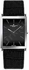 Moteriškas laikrodis Jacques Lemans Geneve G-202A