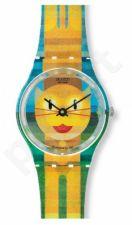 Universalus laikrodis Swatch GE231