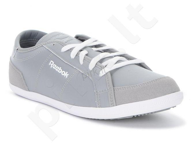 Laisvalaikio batai Reebok Royal Deck 2.0